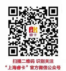 最终幻想集换式卡牌中文版今日发售!